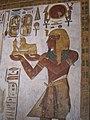KhonsuTemple-Karnak-RamessesIII-2.jpg