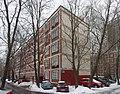 Khoroshevo-Mnevniki District, Moscow, Russia - panoramio (17).jpg