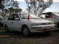 Kia Sephia 1.6 GTX 1995 (15824534402).jpg