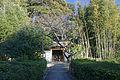 Kichidenji Ikaruga Nara Pref01n4592.jpg
