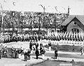 Kiel Canal opening ceremony.jpg