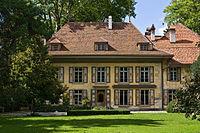 Kiesen Schloss4.jpg