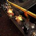 Kiki Blofeld Nightclub Berlin Drinks.jpg