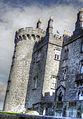 Kilkenny Castle (8229760119).jpg