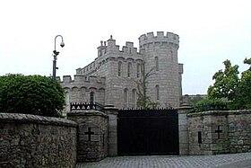 Castillos de Cine - Página 4 280px-Killineycastle
