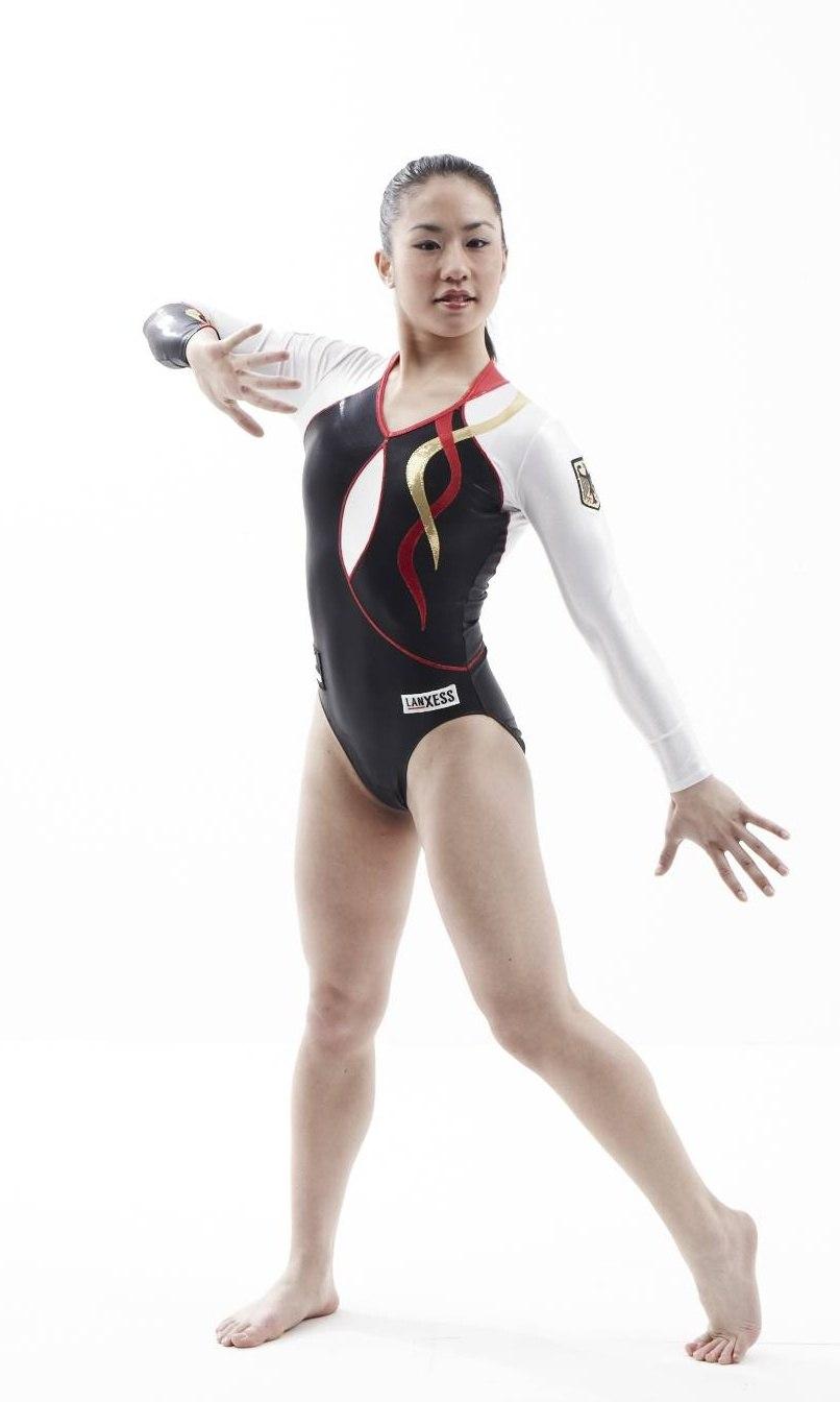 Kim Bui 073