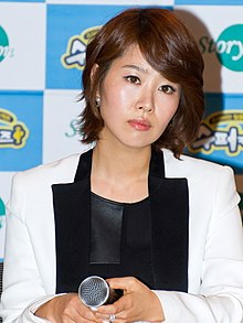Kim Ji-young (actress, born 1974) from acrofan.jpg