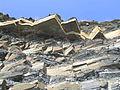 Kimmeridge Cliffs.JPG