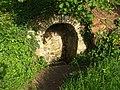 KindlesbrunnenMichaelsberg.jpg