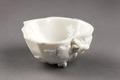 Kinesisk porslinskopp från 1700-talet - Hallwylska museet - 95566.tif