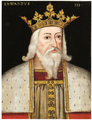 King Edward III.png