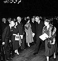 King Gustaf VI Adolf in 1956 JvmKBDB06657.jpg