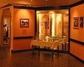 King Prajadhipok Museum3.jpg