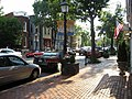 King Street in Alexandria, VA.jpg
