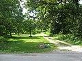 Kingsbury-Doak Farm driveway.jpg