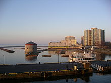 Kingston Ontario 3.JPG