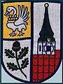 Kirche-hamburg-bergstedt.JPG