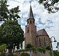 Kirche - panoramio (50).jpg