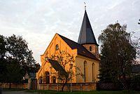 Kirche Hirschfeld.jpg