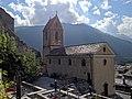Kirche St. Maria mit Beinhaus 02.jpg