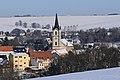 Kirche Wildenfels in Sachsen.IMG 1799WI.jpg