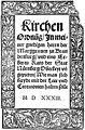 Kirchen Ordnu-n-g, in meiner gnedigen Herrn der Marggrauen zu Brandenburg.jpg