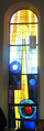 Kirchenfenster Feldkirch Vlbg.png