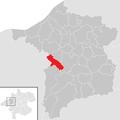Kirchheim im Innkreis im Bezirk RI.png