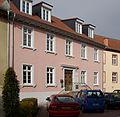 Kirchheimbolanden BW 2012-10-23 14-03-52.JPG