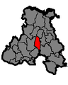 Kirchschlag im Bezirk Urfahr-Umgebung.PNG