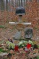 Kirchworbis - Soldatengrab - panoramio - Renato Pietsch.jpg