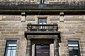 Kirkcaldy Museum and Art Gallery - view of inscription above entrance.jpg