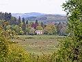 Kirkennan House - geograph.org.uk - 1277455.jpg