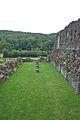 Kirkham Priory 13.jpg