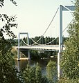 Kirkonvarkaus bridge in 1989-2.jpg