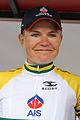 Kirsty Broun, Cyclist, jjron, 2.01.10.jpg