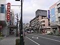 Kiryu - panoramio - kcomiida (6).jpg