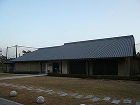 紀州博物館
