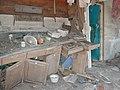 Kitchen after Katrina Federal Flood New Orleans.jpg