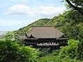 Kiyomizu-dera National Treasure World heritage Kyoto 国宝・世界遺産 清水寺 京都109.jpg