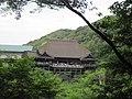 Kiyomizu-dera National Treasure World heritage Kyoto 国宝・世界遺産 清水寺 京都236.JPG