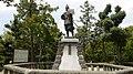 Kiyosu Park 清洲公園3 - panoramio.jpg