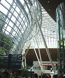 Airports Malaysia (5/6)
