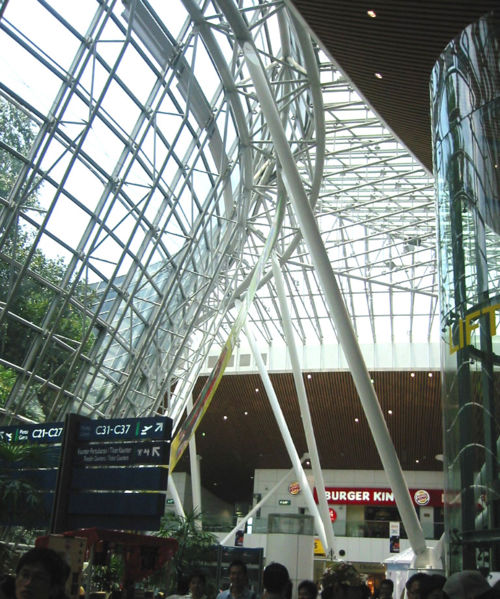 File:Klia-satelliteterminal.jpg
