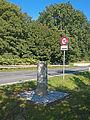 Klink Eldenburg meckl Meilenstein 668.jpg