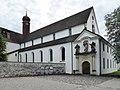 Kloster Wettingen .jpg