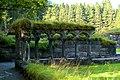 Klosteret2.jpg