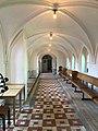 Klosterkirken, Nykøbing Falster 2019 07.jpg