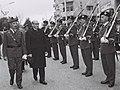 Knesset guard 1959 D784-035.jpg
