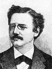 Knut Wicksell.jpg